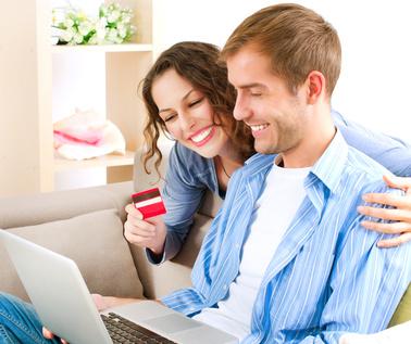 Achetez - Boutique en ligne