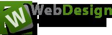 Création de sites Wordpress – Joomla – Drupral : blogs pro et boutiques Prestashop à prix discount !